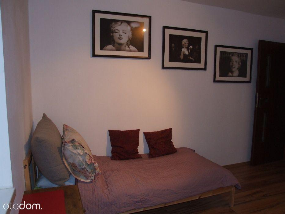Pokój na wynajem, Wrocław, Krzyki - Foto 3
