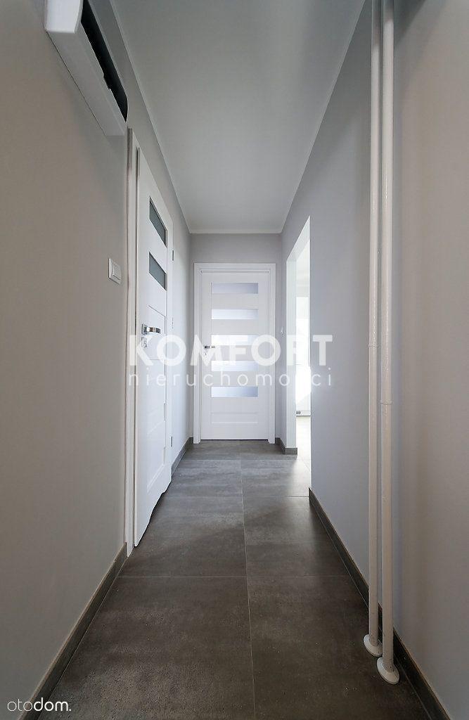 Mieszkanie na sprzedaż, Szczecin, Warszewo - Foto 18
