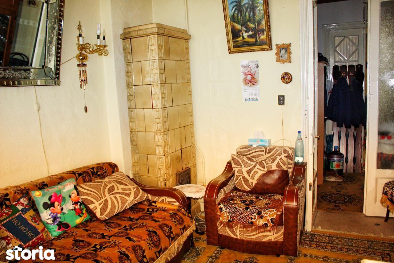 Apartament de vanzare, București (judet), Strada Șepcari - Foto 6