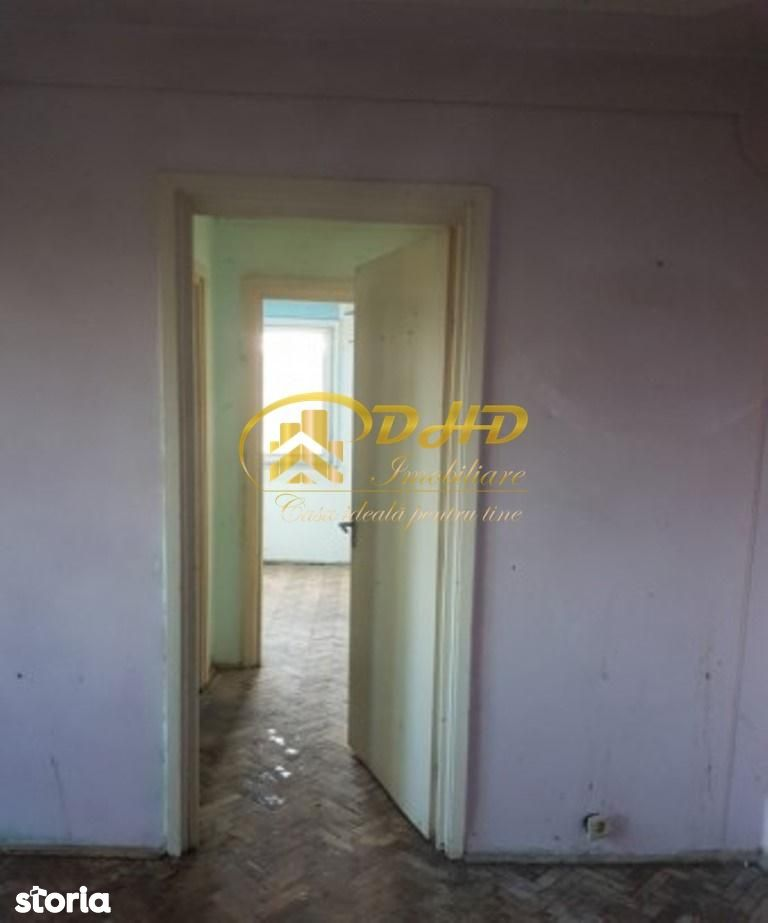 Apartament de vanzare, Iași (judet), Dimitrie Cantemir - Foto 6