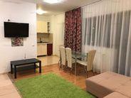 Apartament de inchiriat, Brașov (judet), Strada Aurelian - Foto 6