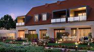 Mieszkanie na sprzedaż, Siechnice, wrocławski, dolnośląskie - Foto 2