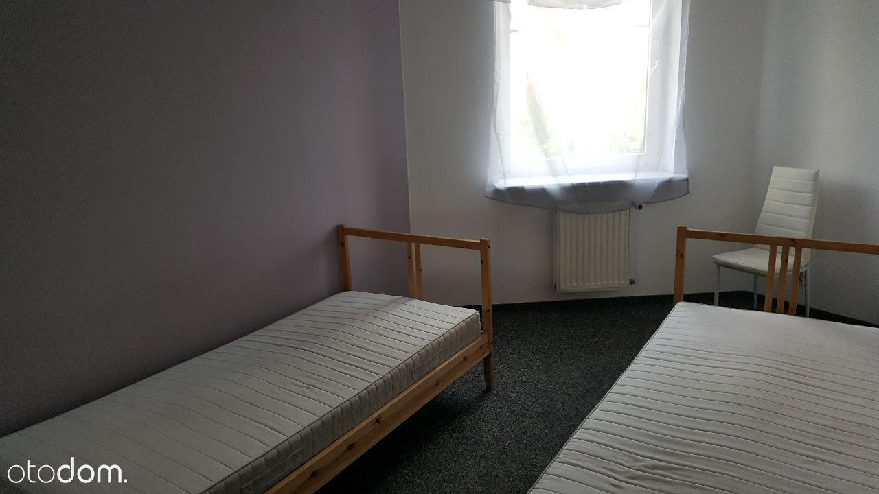 Mieszkanie na sprzedaż, Poznań, Stare Miasto - Foto 10