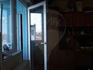 Apartament de vanzare, Bihor (judet), Strada Feldioarei - Foto 3
