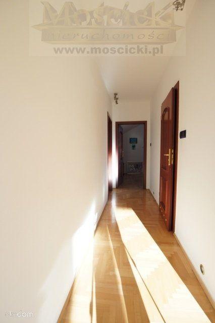 Mieszkanie na sprzedaż, Warszawa, Natolin - Foto 12