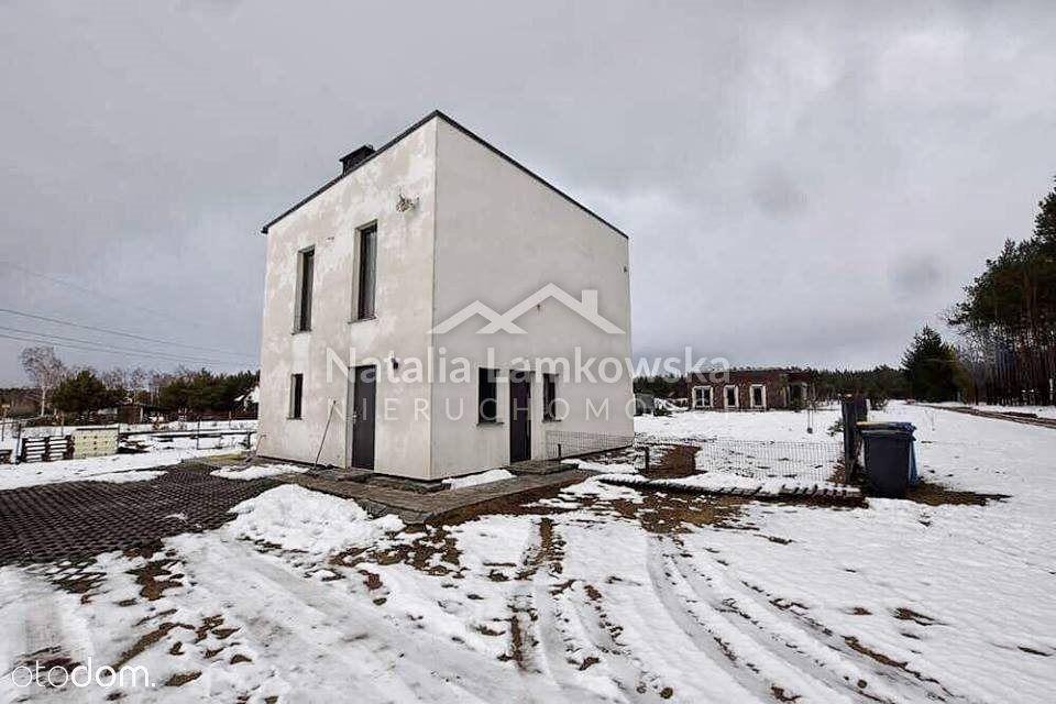 Dom na sprzedaż, Mały Rudnik, grudziądzki, kujawsko-pomorskie - Foto 2