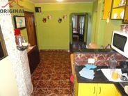 Apartament de vanzare, Arad (judet), Faleza Sud - Foto 11