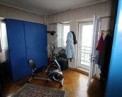 Apartament de vanzare, București (judet), Calea Moșilor - Foto 11