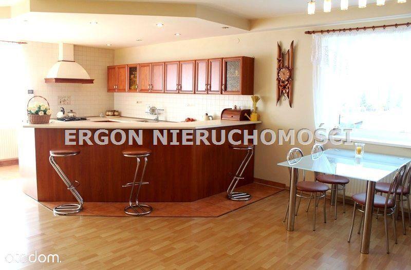 Dom na sprzedaż, Kalisz, Winiary - Foto 5