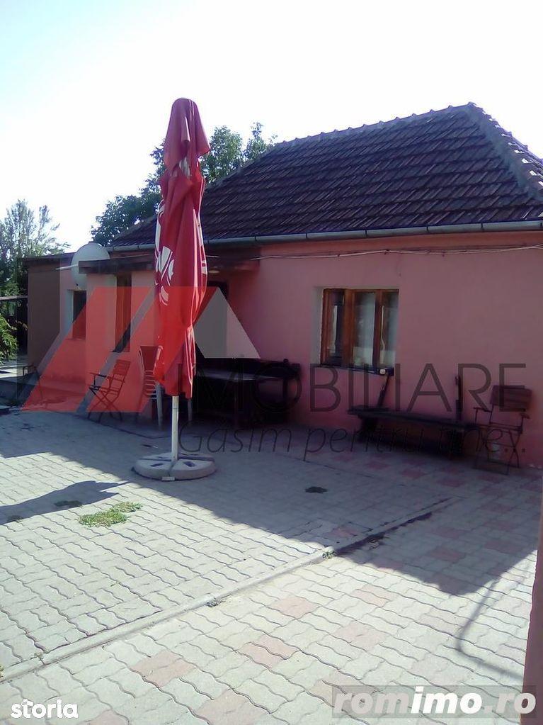 Casa de vanzare, Timisoara, Timis, Dambovita - Foto 6