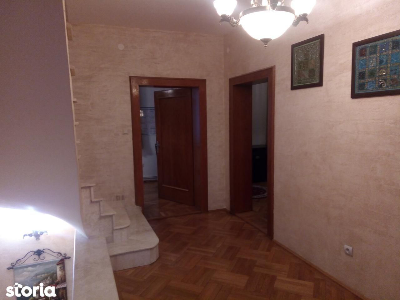 Birou de inchiriat, Sibiu, Central - Foto 5
