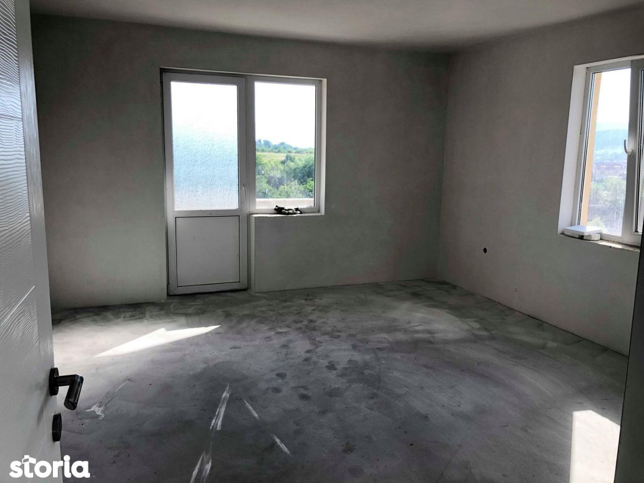 Apartament de vanzare, Bistrita, Bistrita-Nasaud - Foto 2