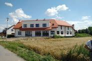 Dom na sprzedaż, Tyniec Mały, wrocławski, dolnośląskie - Foto 1