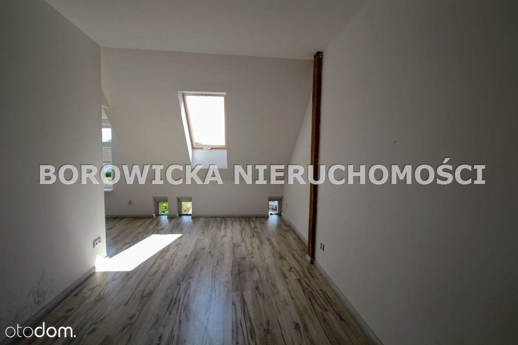 Dom na sprzedaż, Solec Kujawski, bydgoski, kujawsko-pomorskie - Foto 5