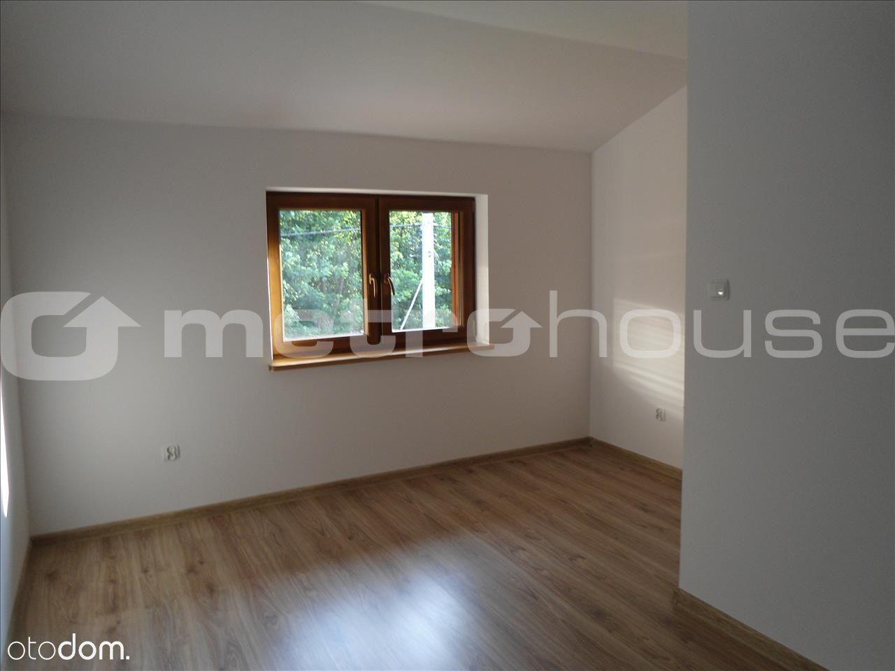 Dom na sprzedaż, Mieroszów, wałbrzyski, dolnośląskie - Foto 6