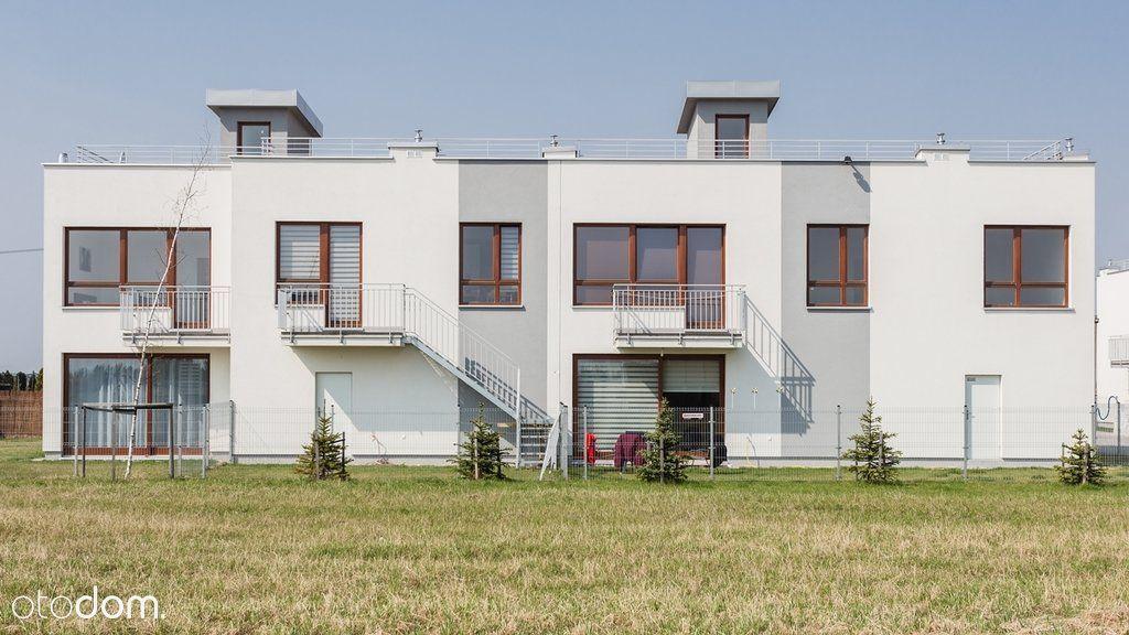 Mieszkanie na sprzedaż, Nowa Wola, piaseczyński, mazowieckie - Foto 12