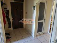 Apartament de vanzare, Constanța (judet), Strada Amzacea - Foto 8