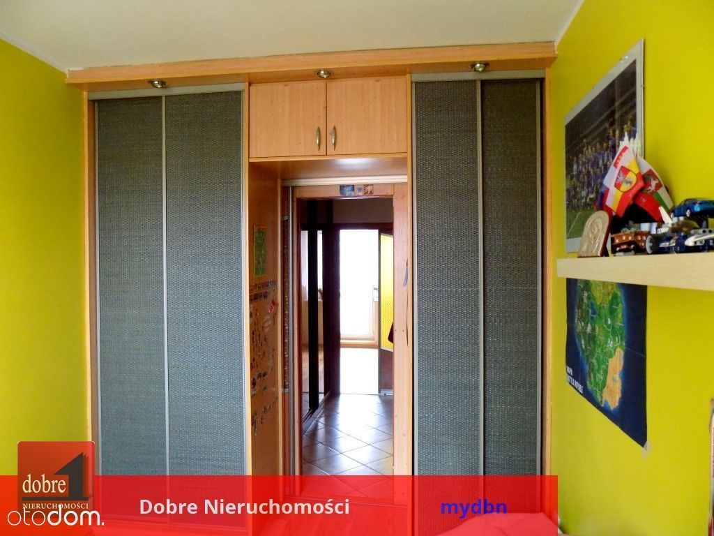 Mieszkanie na sprzedaż, Bydgoszcz, Kapuściska - Foto 9