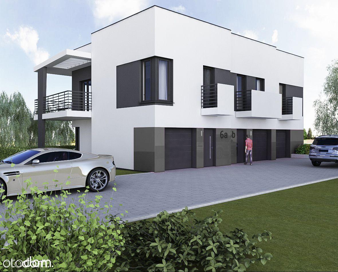 Mieszkanie na sprzedaż, Brzesko, brzeski, małopolskie - Foto 6