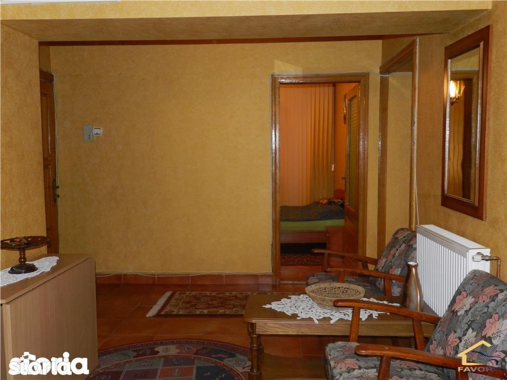 Apartament de inchiriat, Craiova, Dolj - Foto 3
