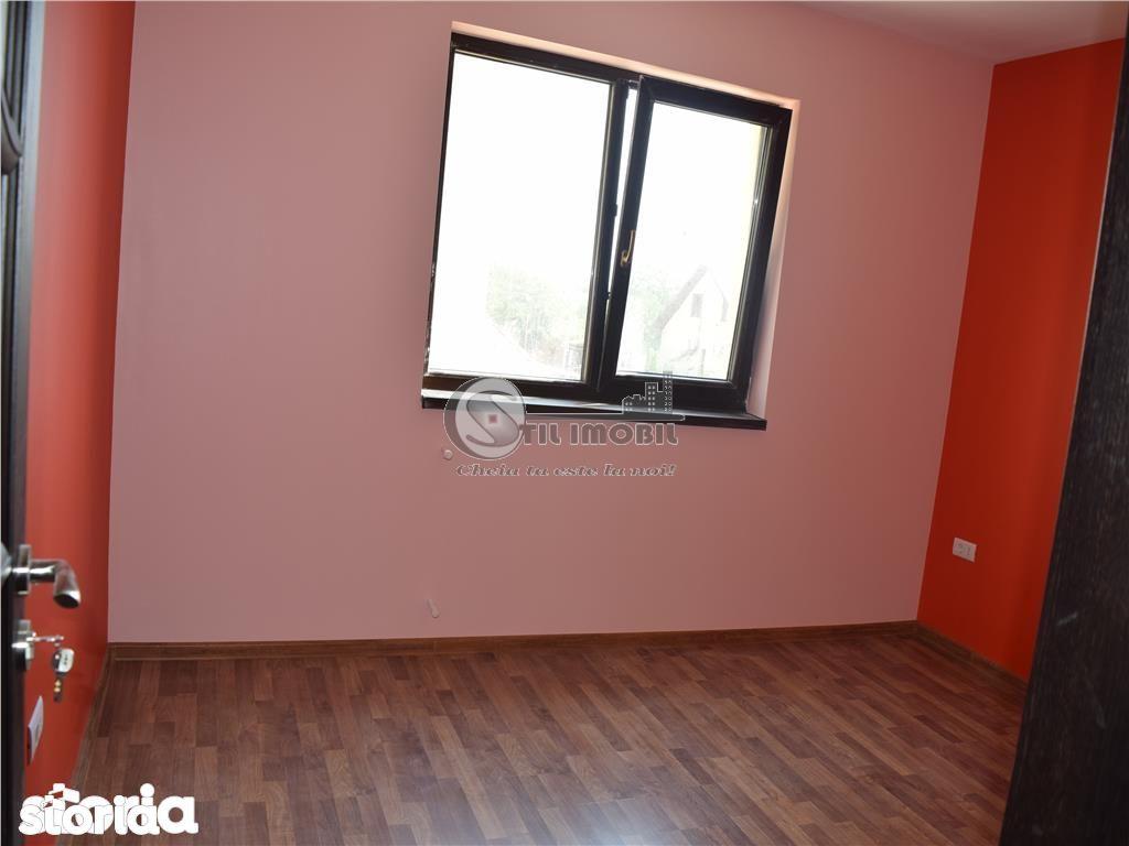 Apartament de vanzare, Iași (judet), Strada Insula Verde - Foto 2
