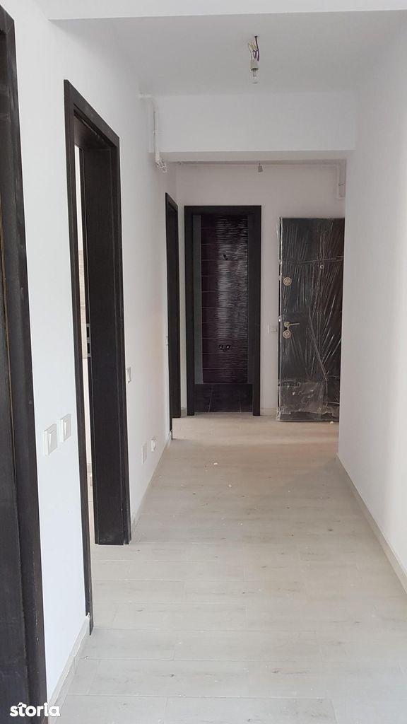 Apartament de vanzare, București (judet), Strada Munții Carpați - Foto 3