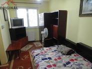 Apartament de vanzare, Arad (judet), Aleea Făget - Foto 3