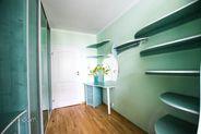 Mieszkanie na sprzedaż, Wasilków, białostocki, podlaskie - Foto 7