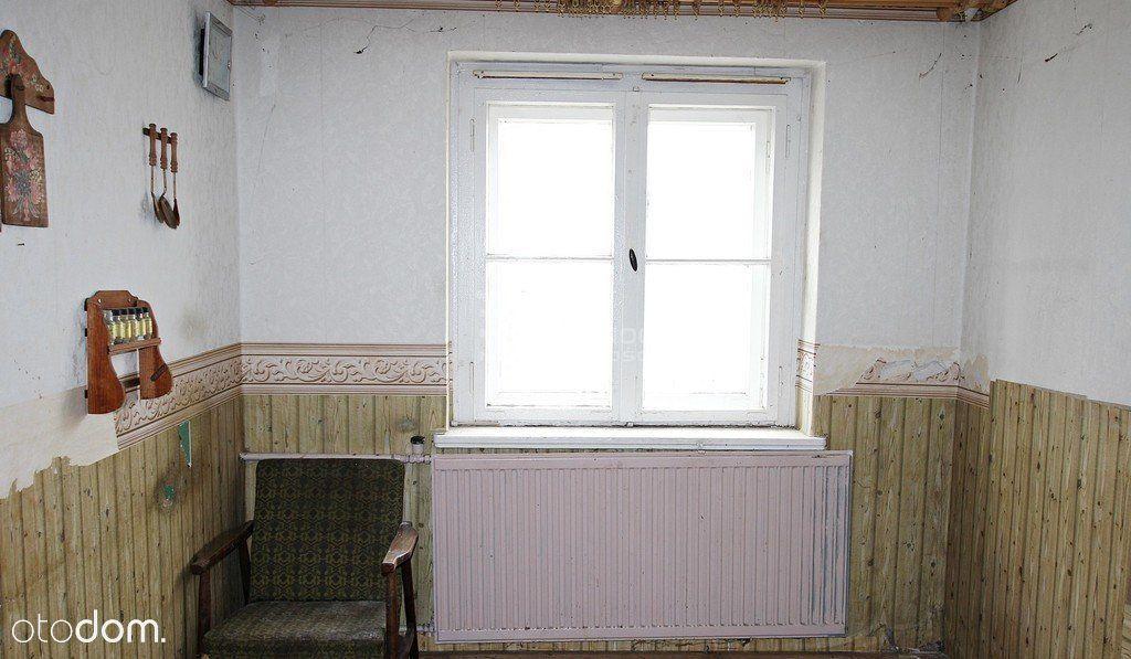 Dom na sprzedaż, Głogów, głogowski, dolnośląskie - Foto 3