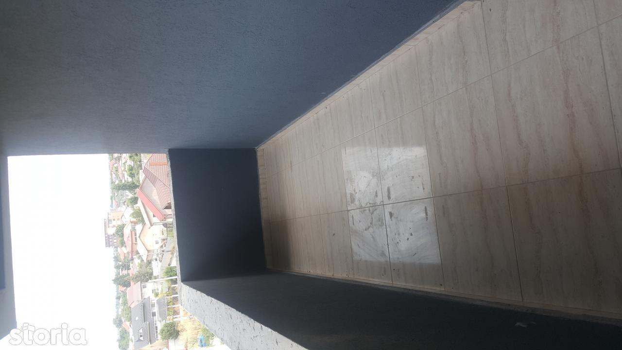 Apartament de vanzare, Ilfov (judet), Strada Soarelui - Foto 8