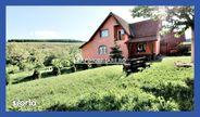 Casa de vanzare, Mureș (judet), Voiniceni - Foto 2