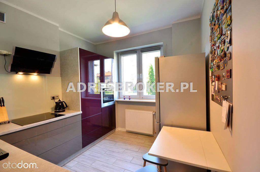 Mieszkanie na sprzedaż, Gliwice, Trynek - Foto 5