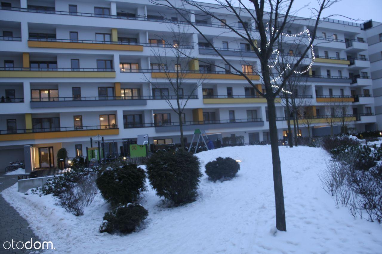 Mieszkanie na wynajem, Warszawa, Żoliborz - Foto 14