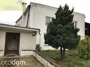 Dom na sprzedaż, Wężyska, krośnieński, lubuskie - Foto 3