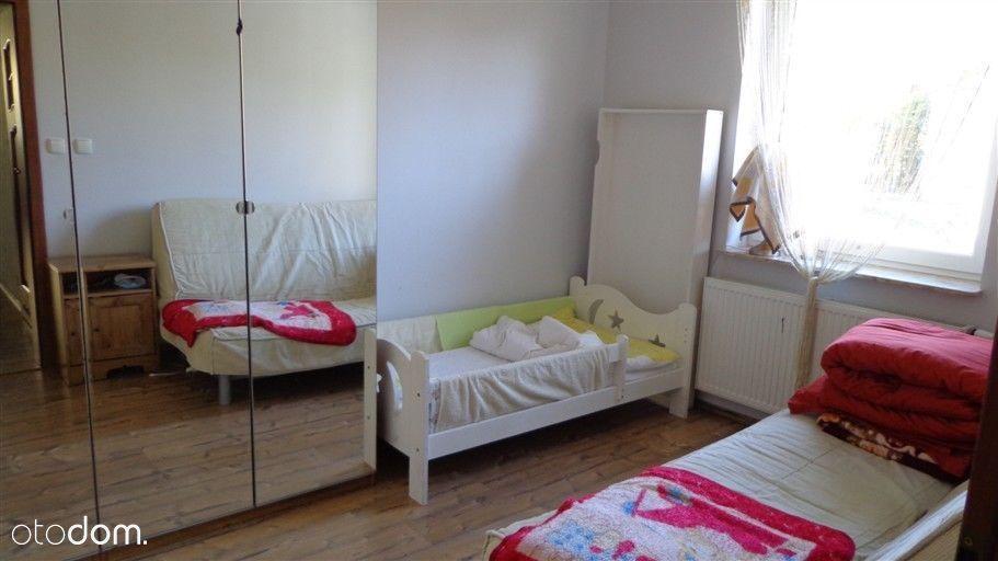 Dom na sprzedaż, Poklatki, poznański, wielkopolskie - Foto 10