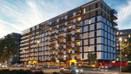 Mieszkanie na sprzedaż, Warszawa, Ochota - Foto 4