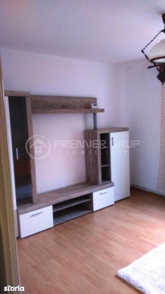 Apartament de inchiriat, Iași (judet), Erbiceni - Foto 2