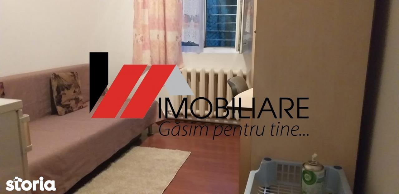 Apartament de vanzare, Timiș (judet), Aleea Miniș - Foto 3