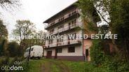 Dom na sprzedaż, Lesko, leski, podkarpackie - Foto 1