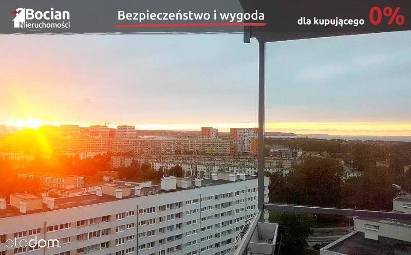 Mieszkanie na sprzedaż, Gdańsk, Przymorze - Foto 11