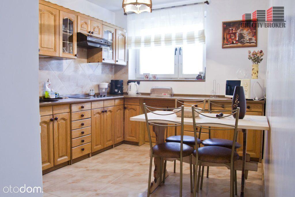 Mieszkanie na sprzedaż, Lublin, Wieniawa - Foto 9