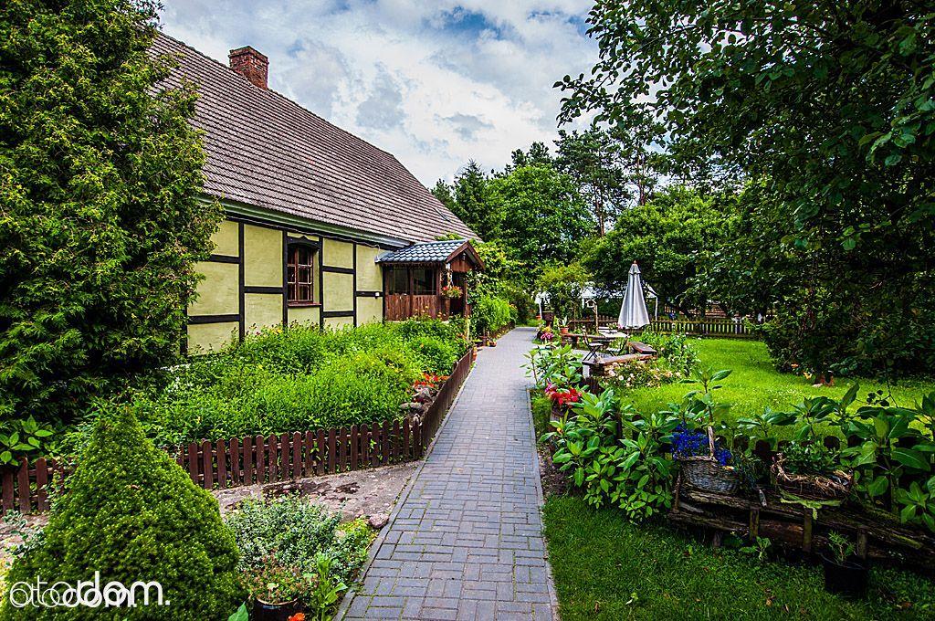 Dom na sprzedaż, Kocień Wielki, czarnkowsko-trzcianecki, wielkopolskie - Foto 7