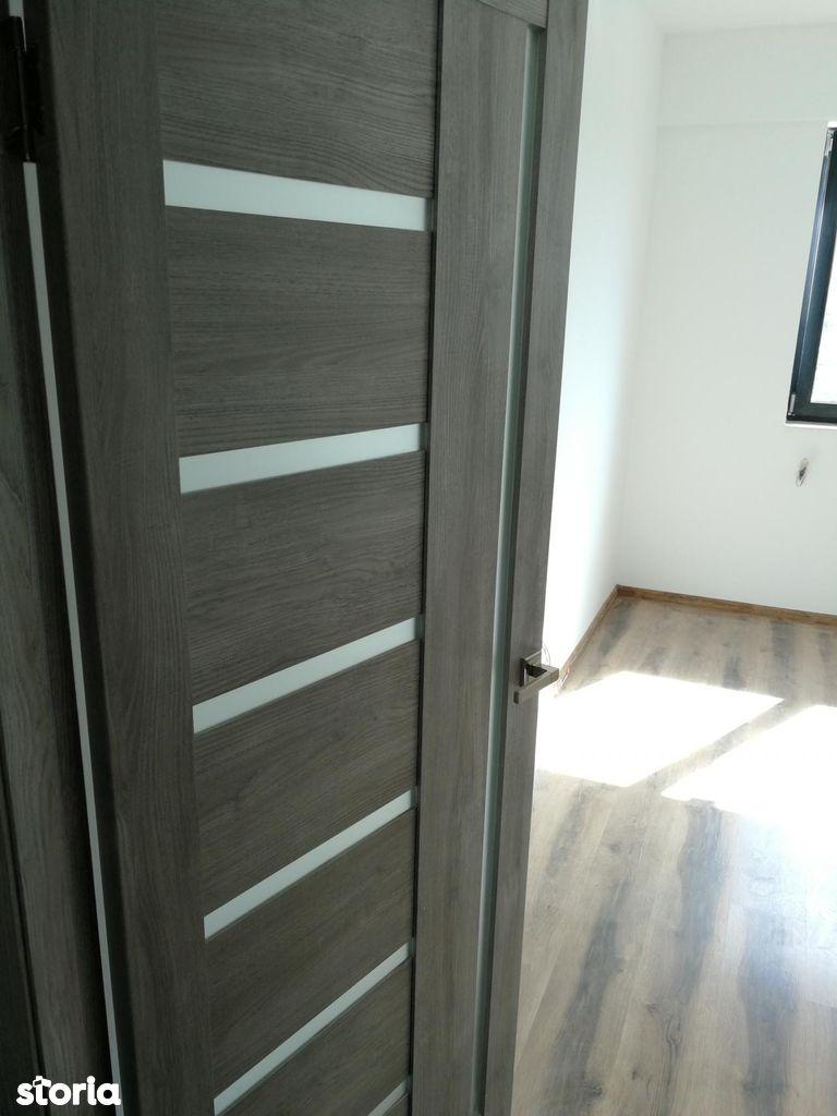 Apartament de vanzare, Iași (judet), Lunca Cetăţuii - Foto 9