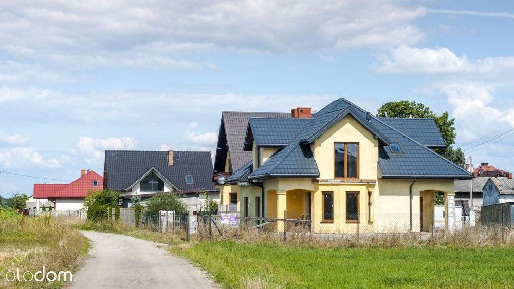 Działka na sprzedaż, Grodzisk Mazowiecki, grodziski, mazowieckie - Foto 2