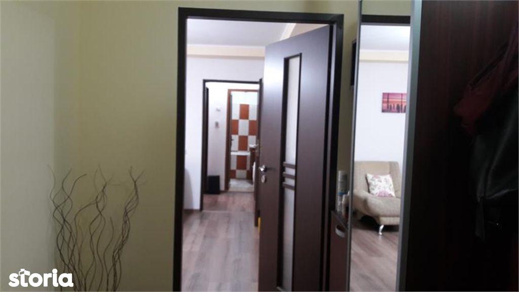 Apartament de vanzare, Argeș (judet), Strada Iancu de Hunedoara - Foto 14