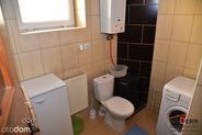Mieszkanie na sprzedaż, Busko-Zdrój, buski, świętokrzyskie - Foto 6