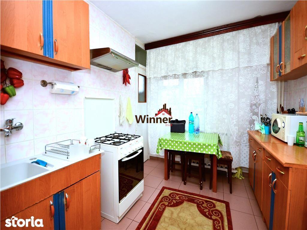 Apartament de vanzare, Ilfov (judet), Strada Mărgăritarului - Foto 10