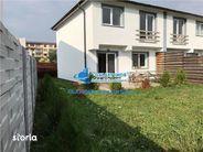 Casa de vanzare, Ilfov (judet), Intarea Leordeni - Foto 9