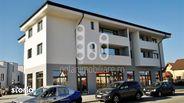Apartament de vanzare, Sibiu (judet), Strada Pictor Nicolae Brana - Foto 1