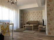 Apartament de inchiriat, București (judet), Chitila - Foto 3